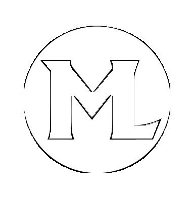 ML_blanco_sinFondo